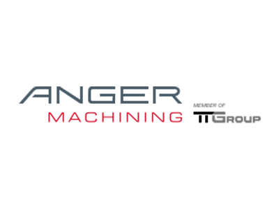 ANGER Machining GmbH
