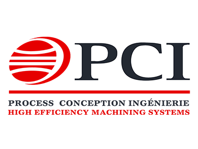 PCI-SCEMM